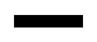 Anderson-Window-Client-Logos