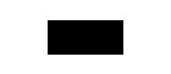 BAMS-Client-Logos