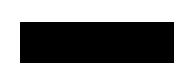 Boston-University-Client-Logos