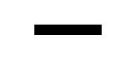 CP_Client-Logos