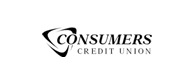 CU-Client-Logos