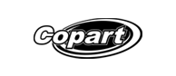 Copart-Client-Logos