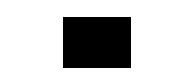 FOXnews-Client-Logos