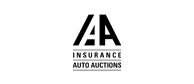 IA-Client-Logos