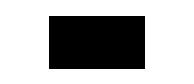 KW_Client-Logos