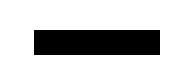 MH-Client-Logos