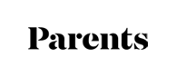 P-Client-Logos