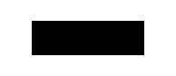PEARSON-Client-Logos