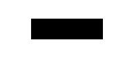 REM-Client-Logos