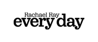 RR-Client-Logos