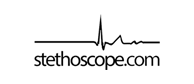 Steth-Client-Logos