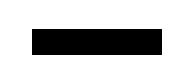 TrialWorks-Client-Logos